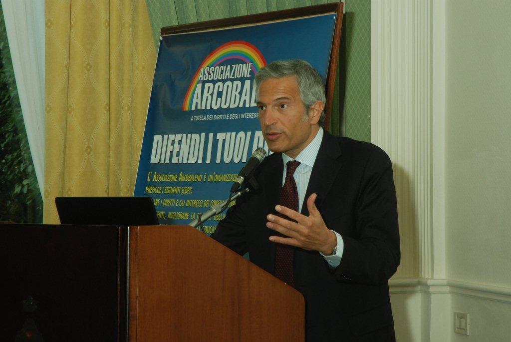 Paolo Veronesi