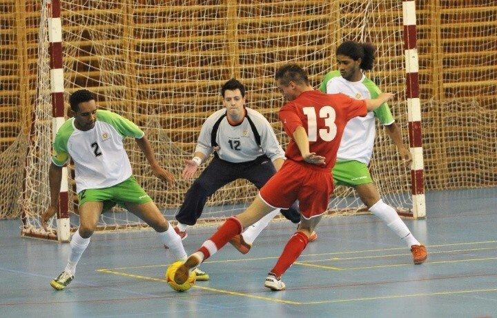 globalgames_futsal_finale2009